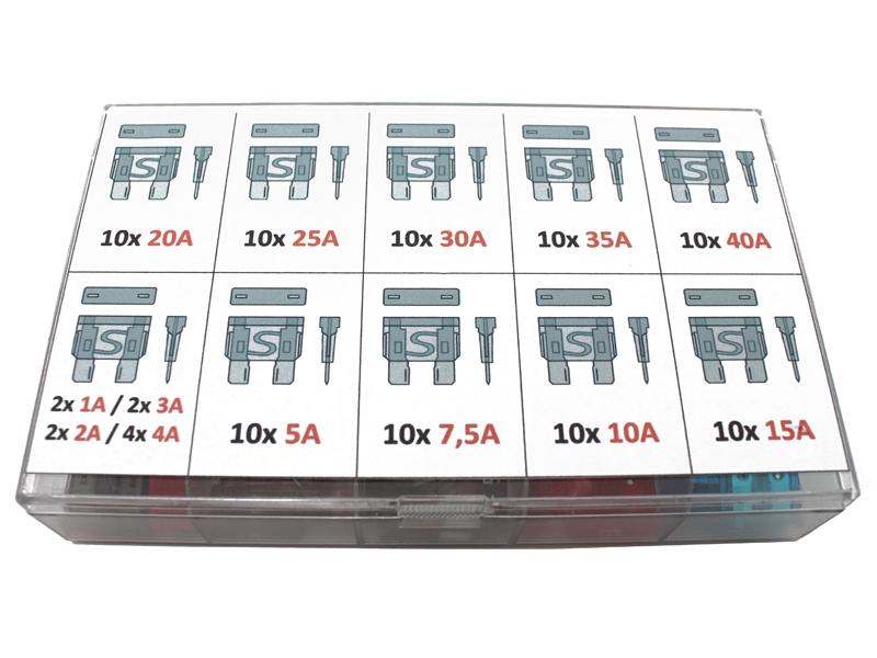 Charmant 50 Cent Drahtbacke Bilder - Elektrische Schaltplan-Ideen ...