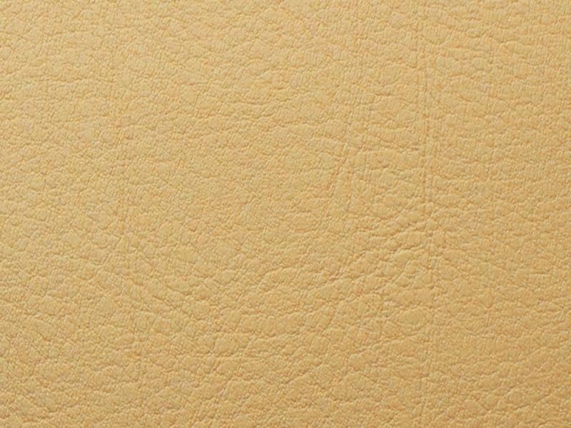 kunstleder beige bielastisch meterware breite 1 4m sound pressure feel the sound 27 95. Black Bedroom Furniture Sets. Home Design Ideas