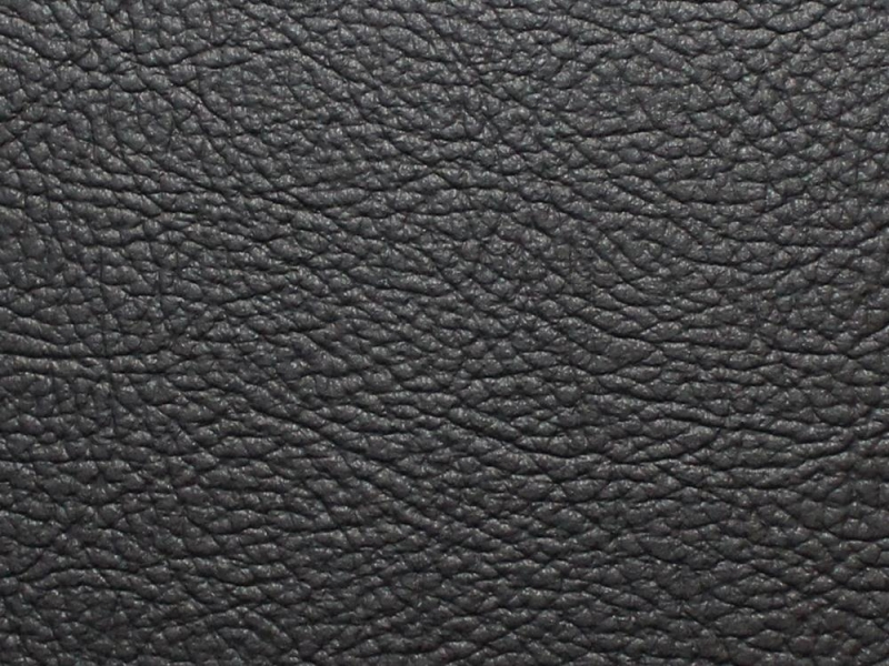 kunstleder schwarz bielastisch meterware breite 1 4m sound pressure feel the sound 28 95. Black Bedroom Furniture Sets. Home Design Ideas