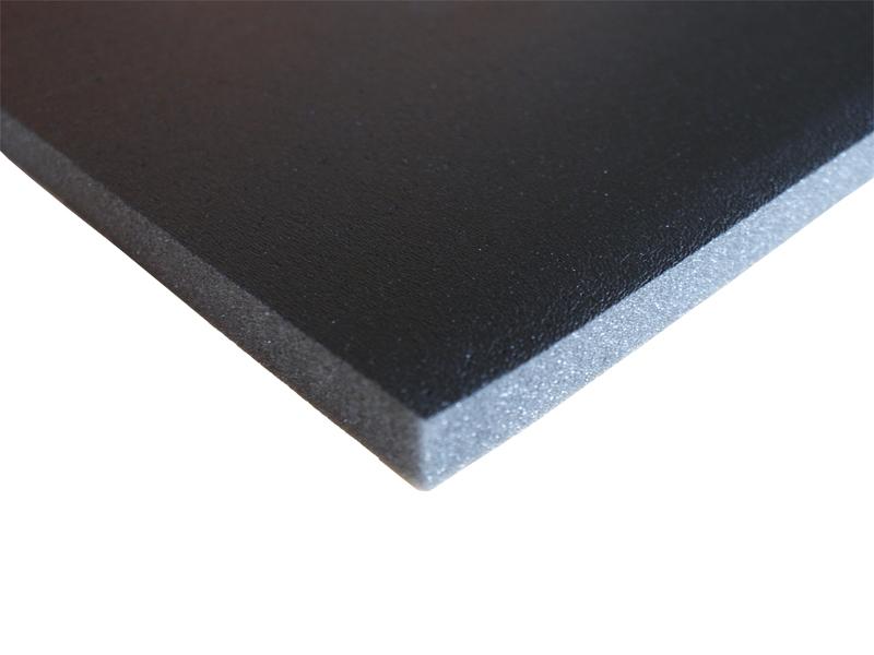 variotex schallabsorber pu 10 sk sound. Black Bedroom Furniture Sets. Home Design Ideas