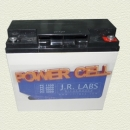 Power Cell 1100