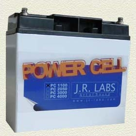 Power Cell 1100L